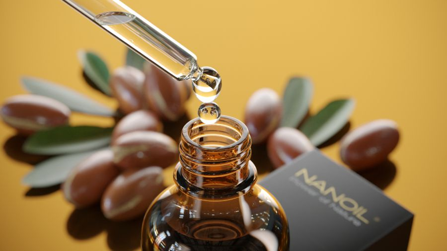 nanoil-arganowy-olejek
